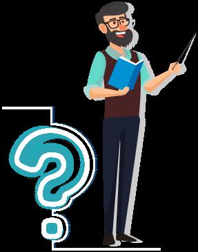 tutor-proposal