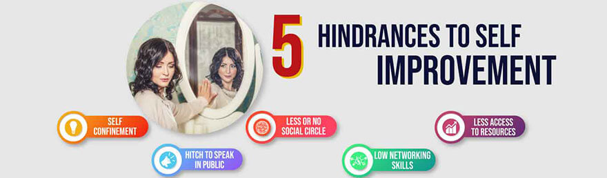 5-hinderences-to-self-motivation