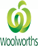 Woolworths marketing strategy and competitive analysis