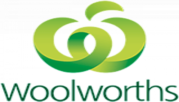 253-253-1200px-Woolworths_logo_(new)