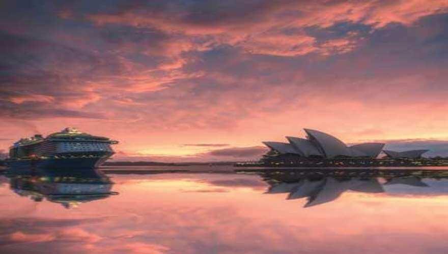 Australia online assignment help