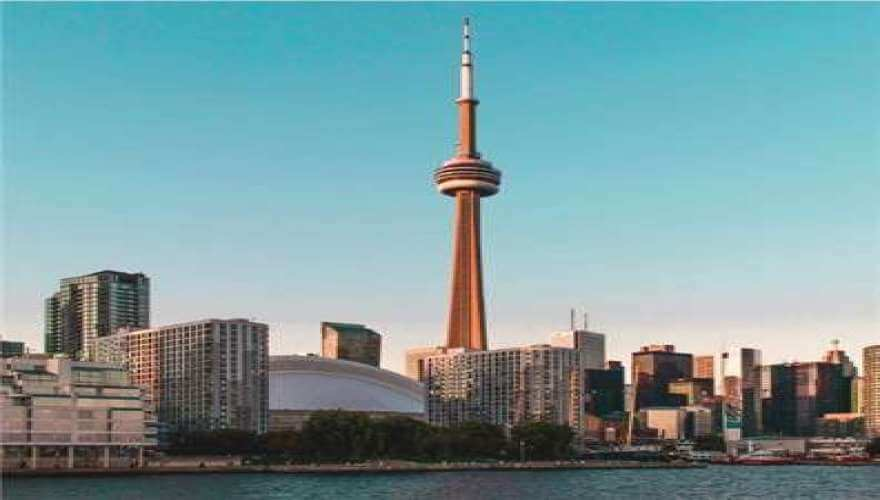 Canada online assignment help