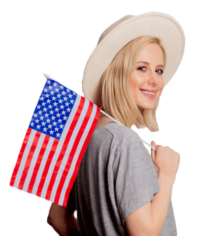 Assignment Help United States of America (USA)