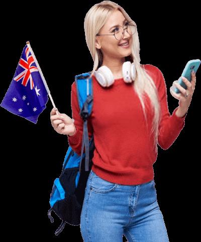Assignment Help Queensland