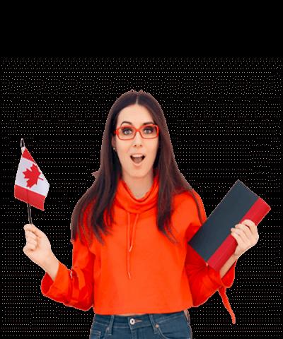 Assignment Help Ontario