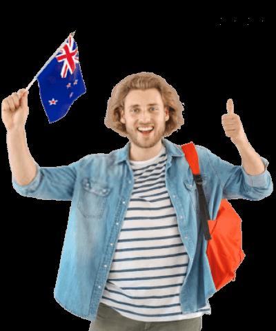 Assignment Help Auckland