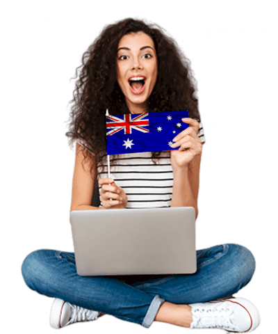 Assignment Help Wollongong