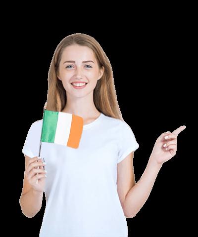 Best Assignment Help Ireland