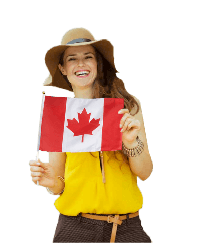 Assignment Help Alberta
