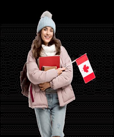 Online Assignment help in British Columbia