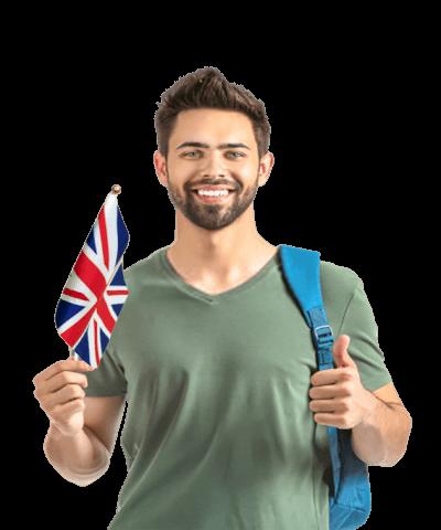 Assignment Help United Kingdom (UK)