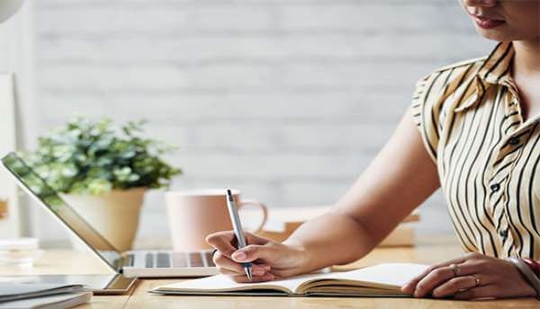 219-how-to-write-an-argumentative-essay