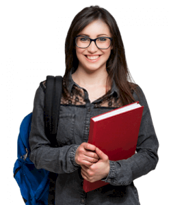 Affordable Homework Help for All Subjects