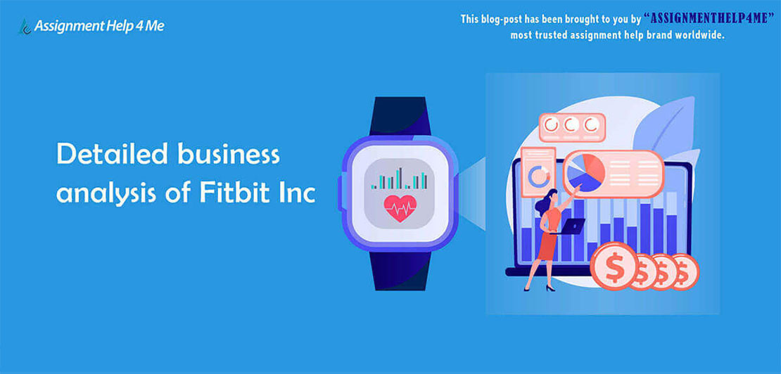 2-2-fitbit-banner