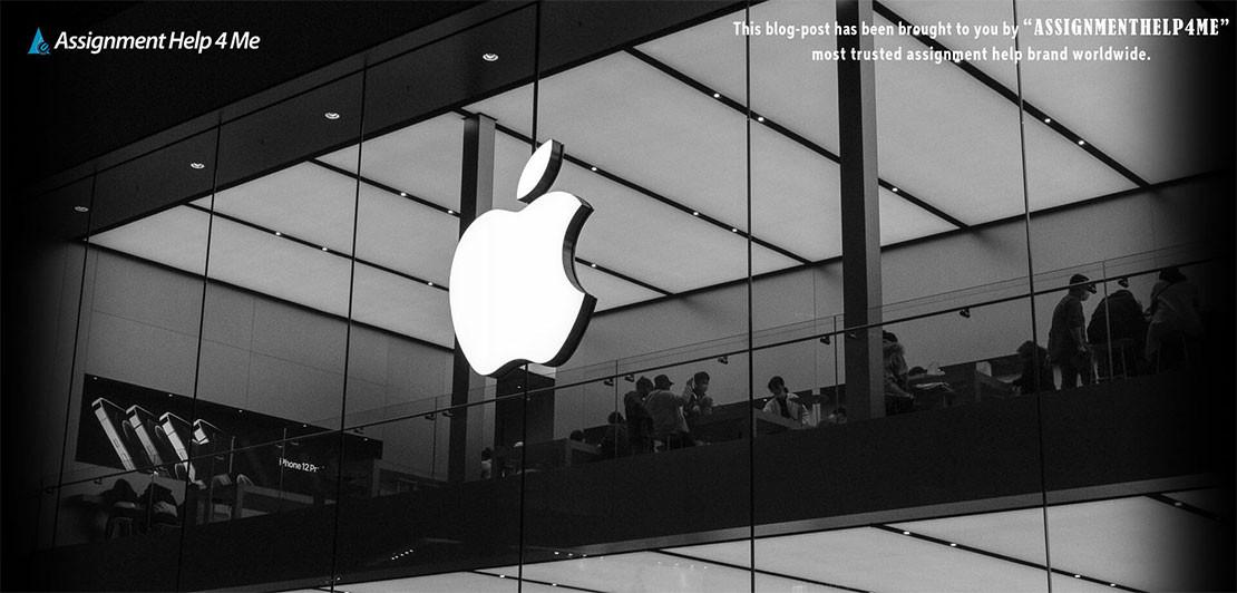 6-6-apple-strategic-analysis