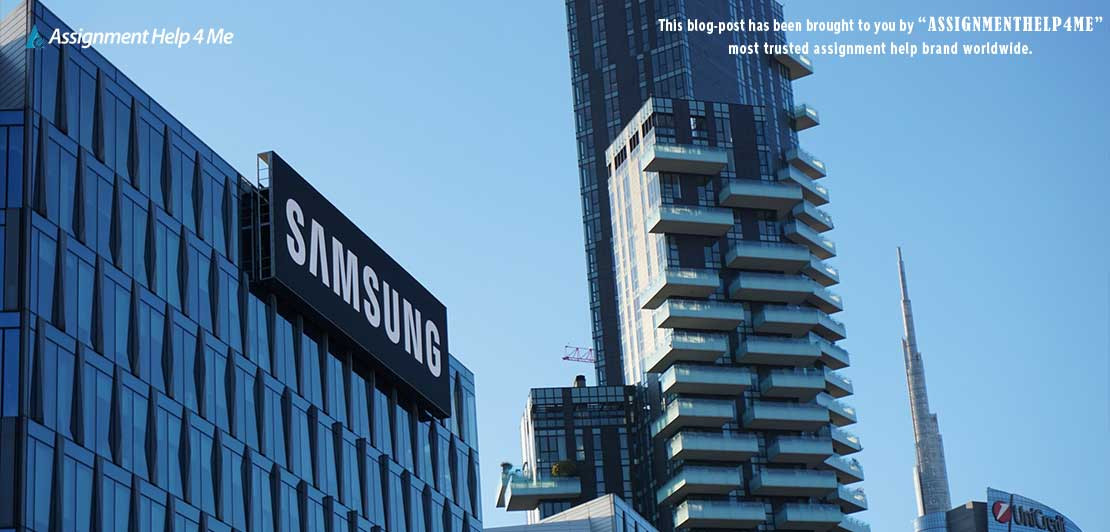 7-business-performance-of-samsung