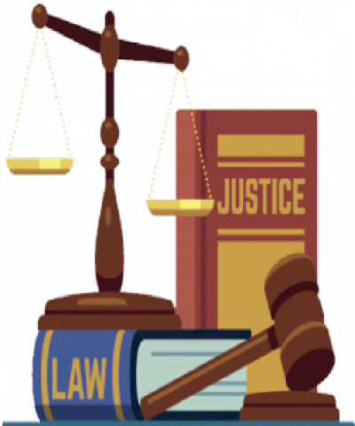 Civil Law Assignment Help