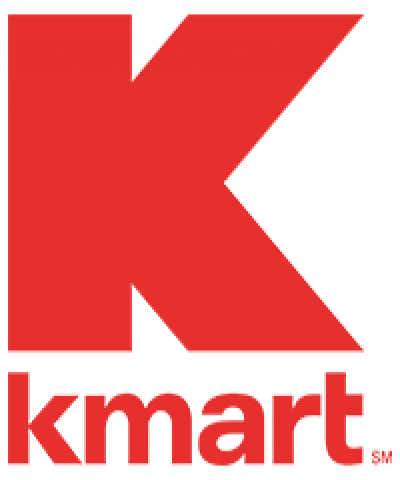 A descriptive article on Supply chain of KMart