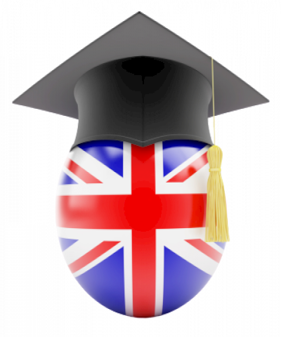 An exploration into the world of UK education system