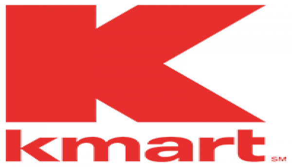 454-article-kmart-supply-chain-454