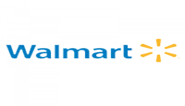 461-article-Walmart-organizational-chart-461