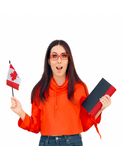 Assignment Help Ontario