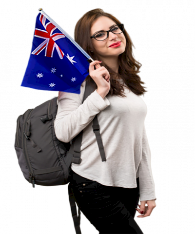 Assignment Help Toowoomba
