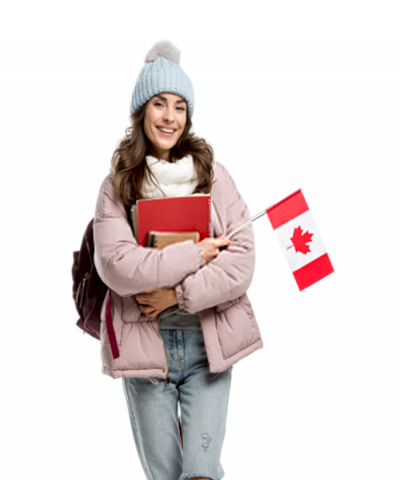 Online Assignment help in British Columbia