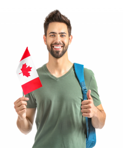 Best Assignment Help Canada