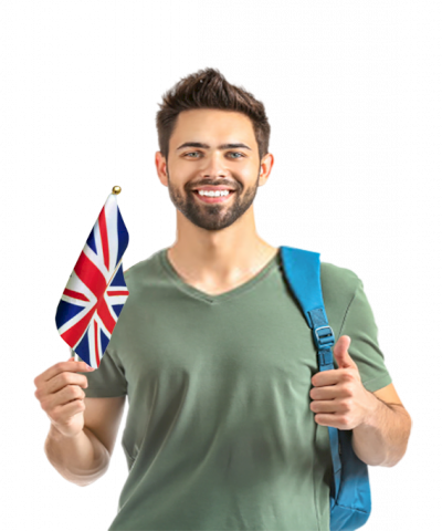 Assignment Help United Kingdom (UK)