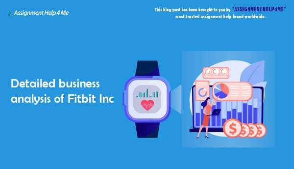 2-fitbit-blogfeatured