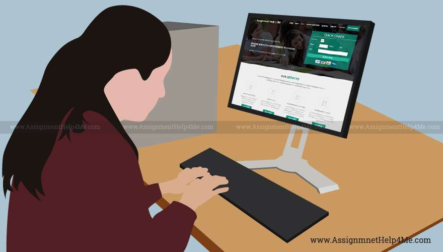 How an Online Website can Help You in Your Assignments ?