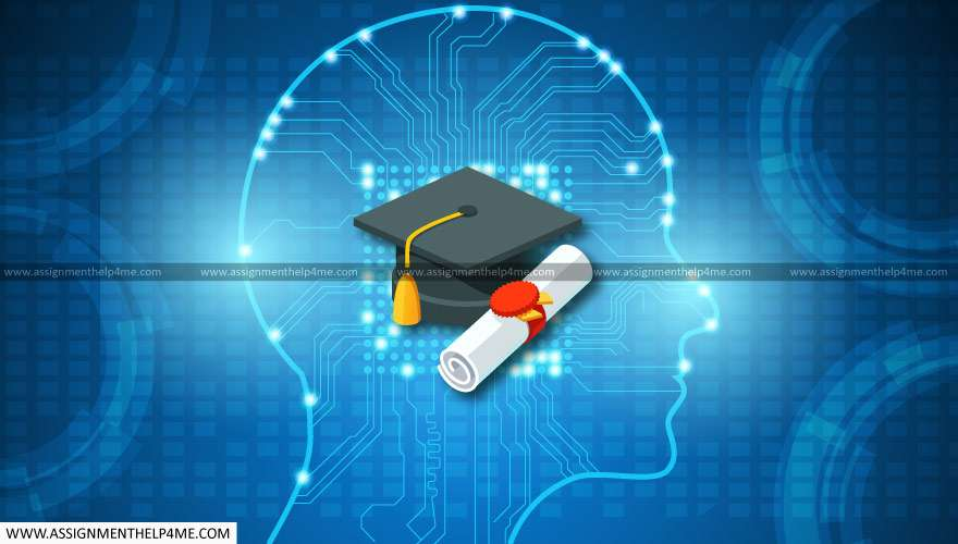 5 Effective ways AI will influence Higher Education