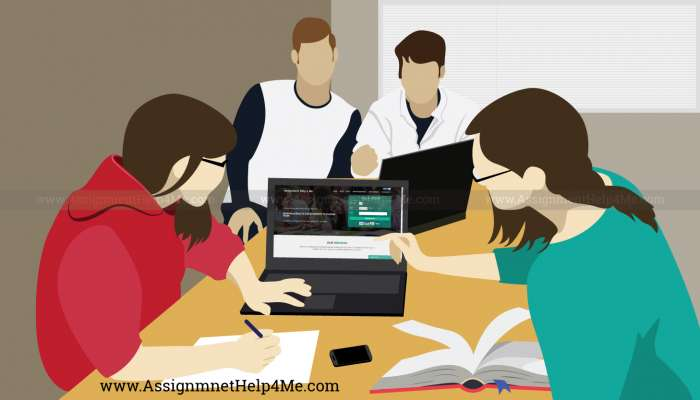 Why Java Assignment Help is Essential for Better Grades?