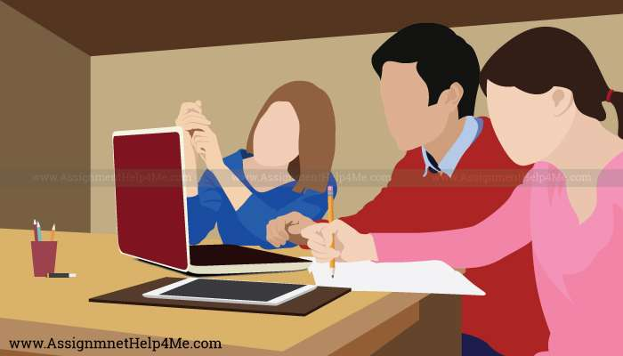 How the Expert Assignment Help Promote Your Career Growth?