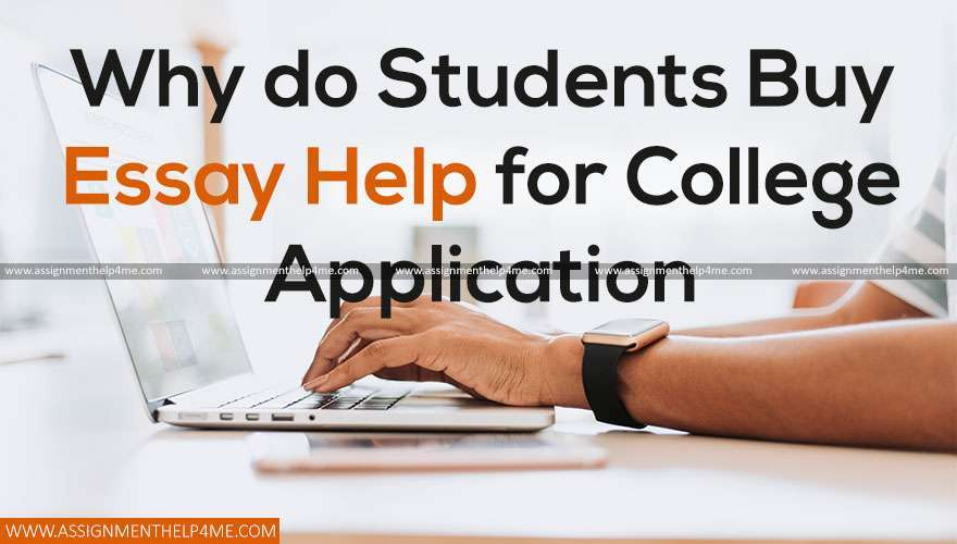 Buy college application essay jmu