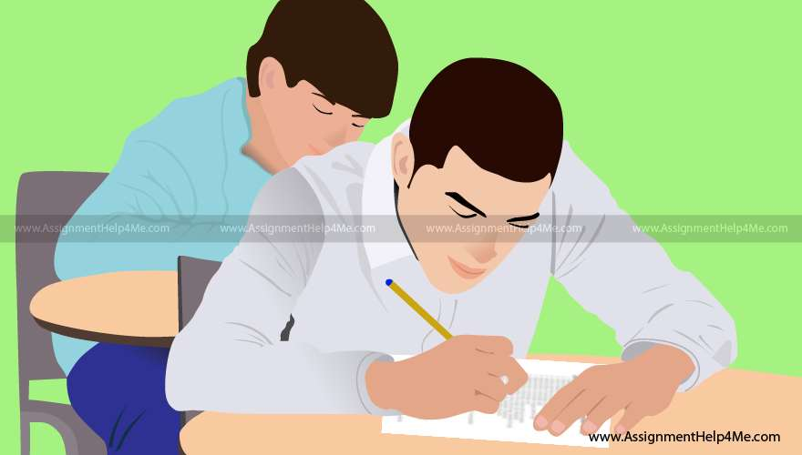 Tips for Clearing the Entrance Exam for Getting Admission in the Desired College