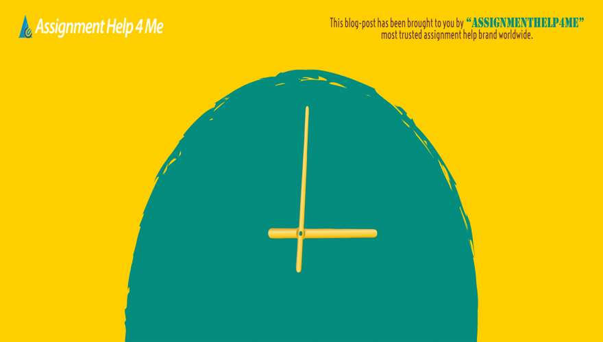 273-procrastination4