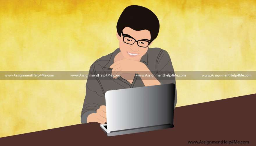 Why Online Dissertation Writing Help?