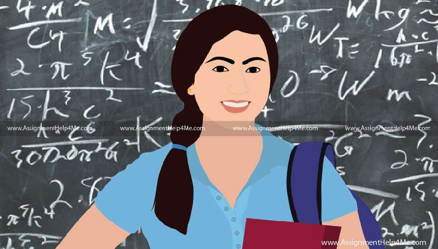 Make Math Your Favourite Subject with Online Math Homework Help