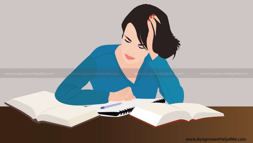 Thesis writing online   Literacy homework help All About Essay Example   Galle Co