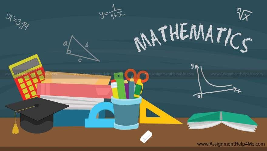 Algebra Homework, Geometry Homework, Algebraic Geometry Assignment Help