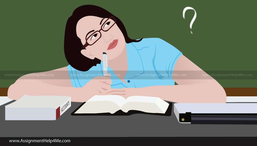 Where Can I Access Accounts Homework Help At Anytime?