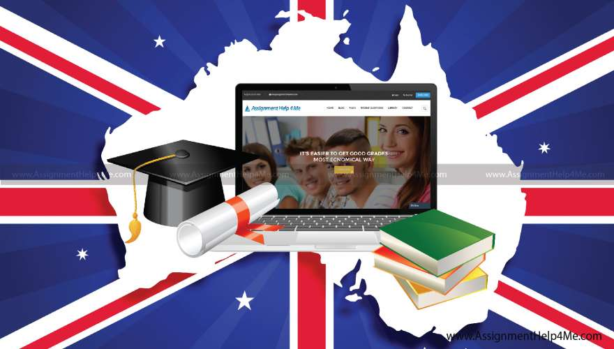 Assignment Help Melbourne, Become Eligible for Permanent Residency