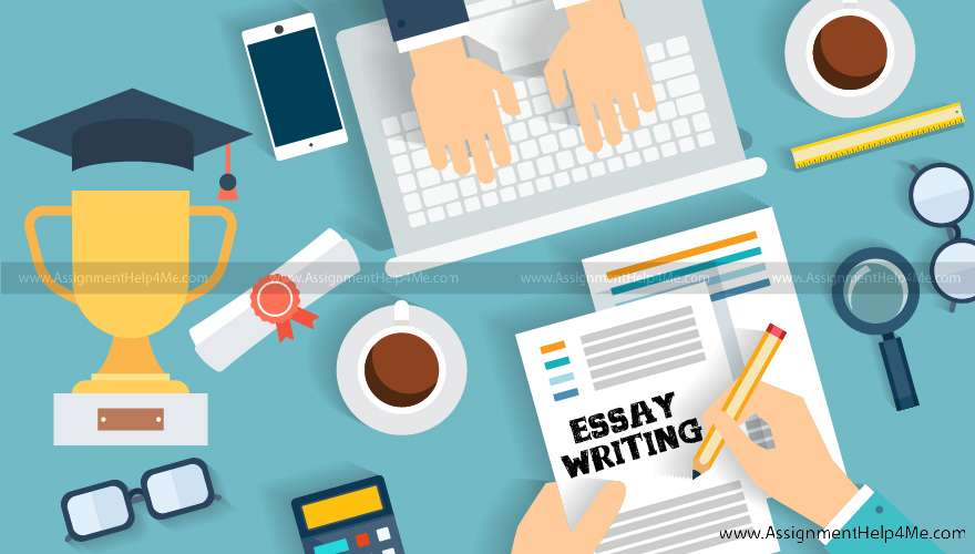 Buy Essay Online and Stay at Ease