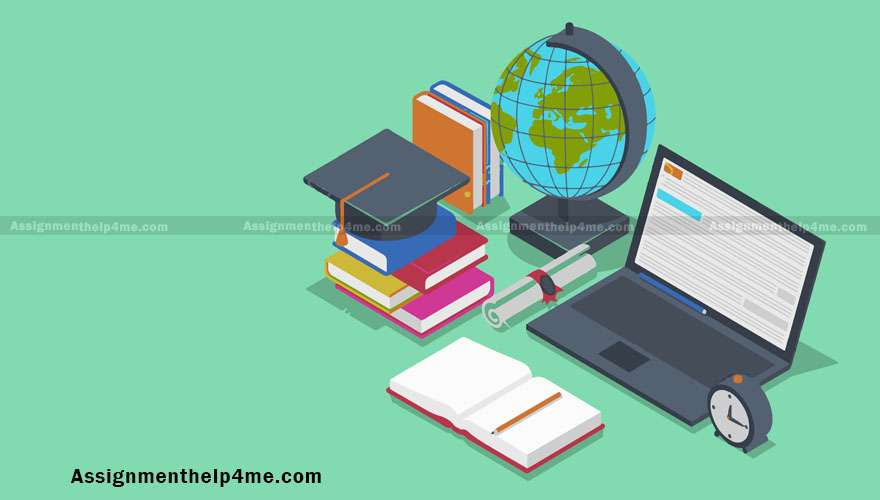 Get Your Assignments Done At Much Ease with Best Online Writer