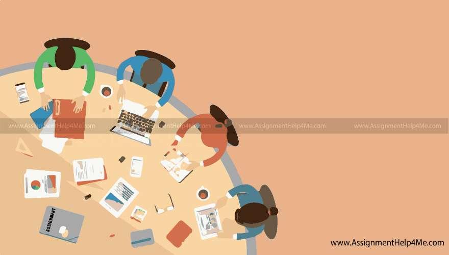 Academic Writing Platform Has Made Your Writing Tasks Easy