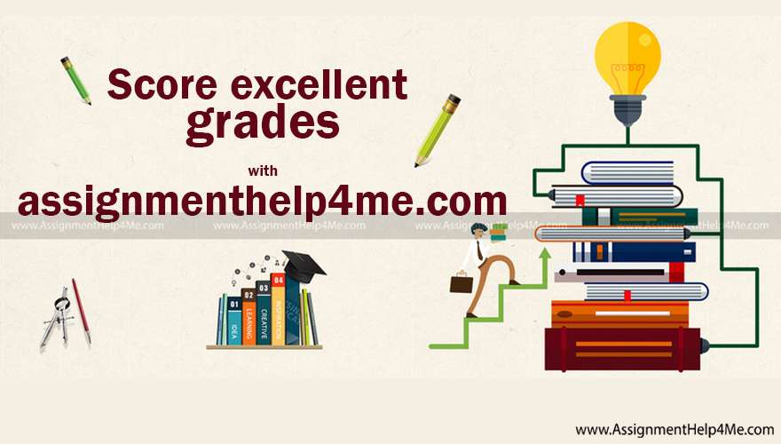 Get Your Assignments Done by Experts at Best Assignment Help