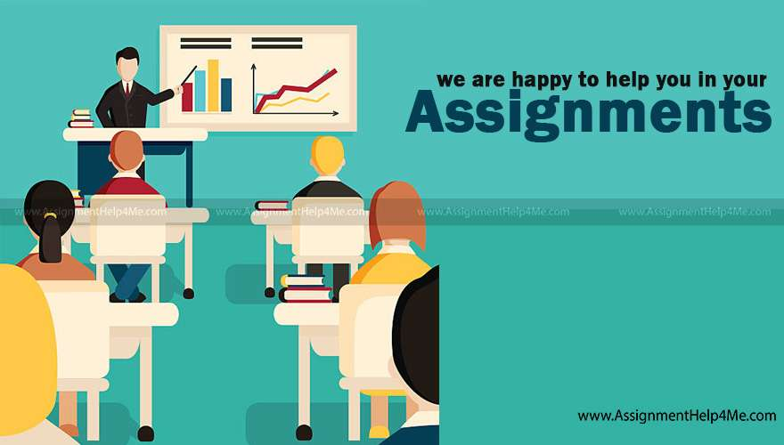 blog how to write assignment assignment tips and more expert assignment platform a key to best solutions