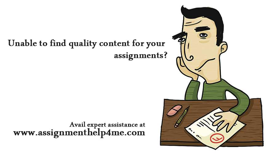 blog how to write assignment assignment tips and more get your assignments done by experts at academic writing help